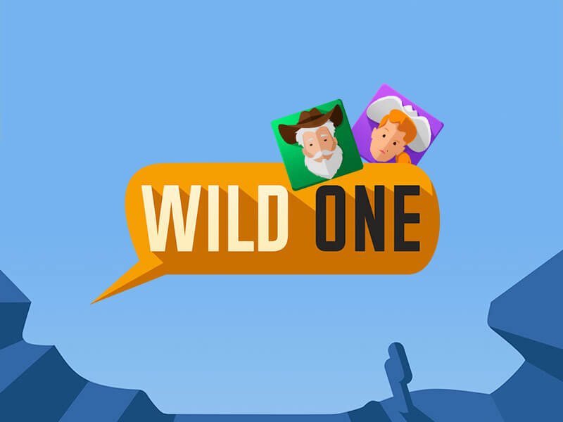 tile-wild-one